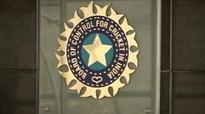 Rediff Cricket - Indian cricket - Racing against time, BCCI adjourns SGM on Lodha reforms