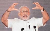 Modi to launch campaign in Muzaffarpur for Bihar polls