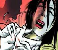 Women safety in capital at stake! 23 year old gang-raped in moving car
