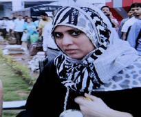 Make Yakub Memon's wife a member of Rajya Sabha, SP leader asks Mulayam Singh