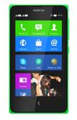 Nokia launches its first Android phone at Rs 8,599
