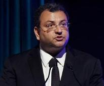 Cyrus Mistry seeks government intervention to reform Tata Trusts