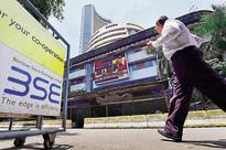 No respite: Sensex in free fall, plunges 800 points
