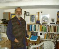 'Hindutva' Activists 'Celebrate' Ananthamurthy's Demise, Booked by Police