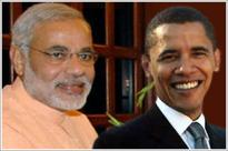 Narendra Modi, Barack Obama share thoughts on Radio