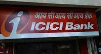 Truecaller and ICICI Bank partner for UPI payments