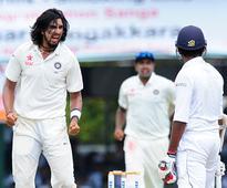 Sri Lanka vs India 3rd Test as it happened: Feels nice ...