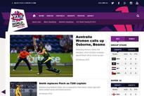 2016 ICC World T20 sweats on Pakistan, West Indies participation