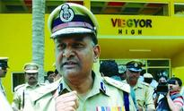 Vibgyor High School can reopen after CCTV fixed: Police Commissioner