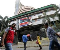 Expect Nifty at 10036 on July 25: Prakash Gaba