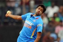 Rediff Cricket - Indian cricket - India need to adjust to home condition quickly to win World T20: Ashwin
