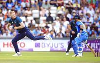 Rediff Cricket - Indian cricket - Team needs to work on 'quite a few' areas: Kohli