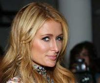 Emotional distress? Paris Hilton to sue TV show for plane crash prank