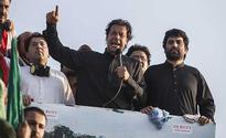 Imran Khan to Discuss Crisis with Other Political Leader