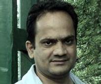 Vajpayee, a Bharat Ratna? Unfair.
