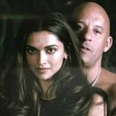 Here's what Deepika Padukone's 'xXx' director has to say about her!