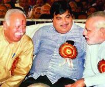 RSS puts weight behind OROP