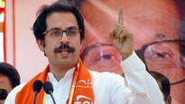 BJP to offer only 5-7 berths to Shiv Sena
