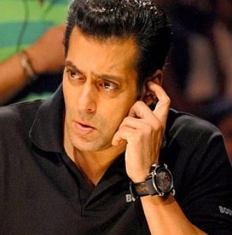 Rs 200-cr investment rides on Salman as judgement day nears