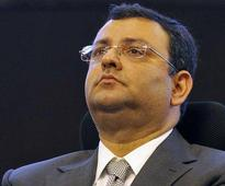 Cyrus Mistry's Exit: A Look at His Life at the Helm of Tata Group