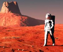 Missions to Mars: 50-years flashback