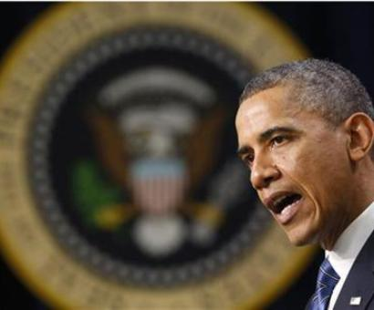 Obama secures the votes to implement Iran nuclear deal