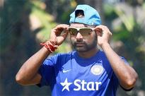 Ashwin, Jadeja rested for England T20Is