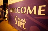 Rediff Cricket - Indian cricket - Negi shines as uncapped Indians earn big moolah at 2016 IPL auction