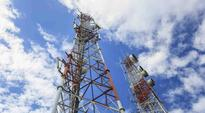 Mobile internet services cut to calm tension in Udhampur