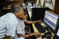 Stocks in focus today: RIL, HDFC Bank and more