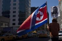 North Korea repeats offer for nuclear talks