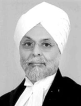 Justice J S Khehar to be next CJI