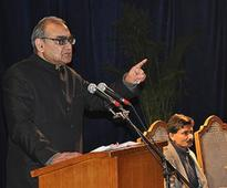 The big lie of judicial independence: Decoding the UPA response to Katju