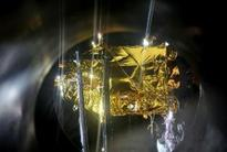 Mangalyaan insertion tomorrow, India set to make space history