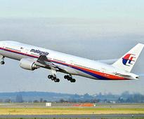 The mystery of missing Boeing 777: why are missing passengers' phones ringing?