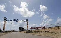 Libyan Port Rebel Leader Refuses to Hand Over Oil Ports to Rival Group