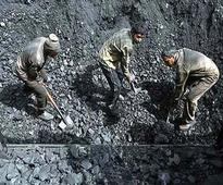 Coalgate: CBI names Hyderabad's NPPL in its first chargesheet