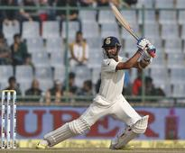 Rediff Cricket - Indian cricket - India 'A' lose by 254 runs to England Lions in one-off Unofficial Test
