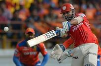 GL vs KXIP IPL Live: Kings XI Punjab bowled out for 154