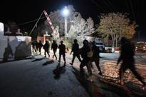 At least 20 killed, several injured in Pak police academy attack
