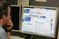 Massive 7.5 magnitude quake strikes near Papua New Guinea, tsunami warning issued