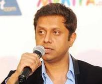 Myntra founder Mukesh Bansal resigns from Flipkart