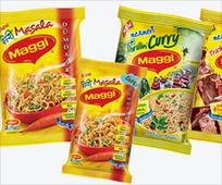 Re-Analysis of Maggi Samples Collected from Goa Found to be Safe for Consumption