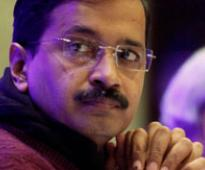 AAP announces fifth list with 56 names