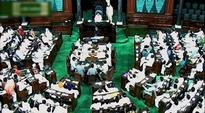 401 Lok Sabha MPs yet to declare assets details