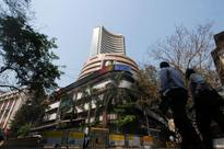 Sensex, Nifty soar to fresh highs; Sesa Sterlite surges as much as 7.5%