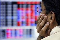 7 top stocks that are in focus today: Dena Bank, Jubilant Life Sciences and more