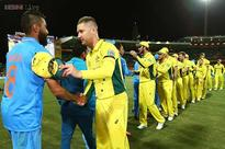 Watch: All-round Australia knock out Team India, ICC World Cup, Day 34 highlights