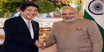 Japan to invest USD 33.5 billion in 5 years, Asian giants for giving thrust on N-deal work