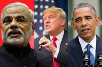 Here's why Donald Trump can easily surpass PM Modi as the most popular leader on social media